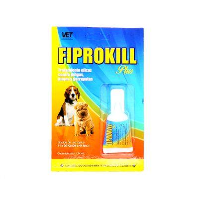 Mascotas-Cuidado-y-Limpieza-para-Mascotas-Shampoo-Jabon-y-Lociones-Mascota_7401063401255_1.jpg