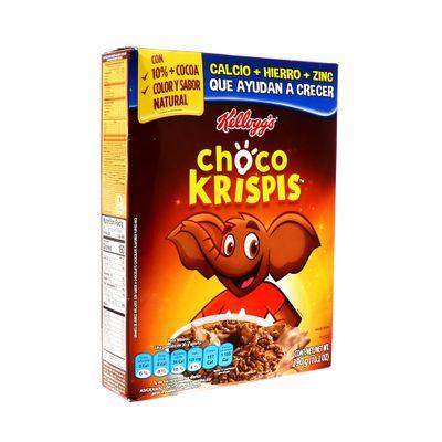 Abarrotes-Cereales-Avenas-Granolas-y-Barras-Cereales-Infantiles_7501008018125_1.jpg