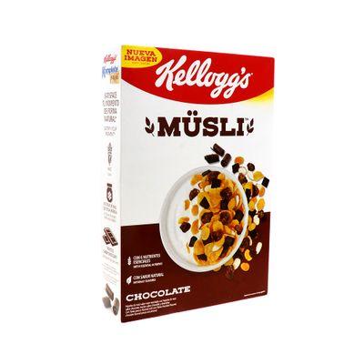 Abarrotes-Cereales-Avenas-Granolas-y-Barras-Cereales-Multigrano-y-Dieta_7501008000625_1.jpg