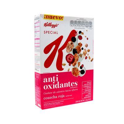 Abarrotes-Cereales-Avenas-Granolas-y-Barras-Cereales-Multigrano-y-Dieta_7501008003770_1.jpg