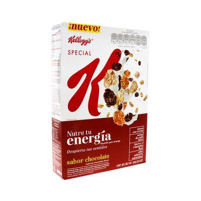 Abarrotes-Cereales-Avenas-Granolas-y-Barras-Cereales-Multigrano-y-Dieta_7501008024959_1.jpg