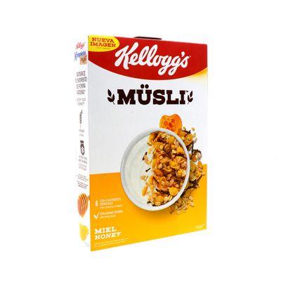 Abarrotes-Cereales-Avenas-Granolas-y-Barras-Cereales-Multigrano-y-Dieta_7501008026663_1.jpg