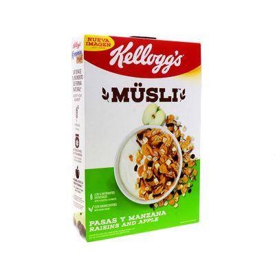 Abarrotes-Cereales-Avenas-Granolas-y-Barras-Cereales-Multigrano-y-Dieta_7501008026694_1.jpg