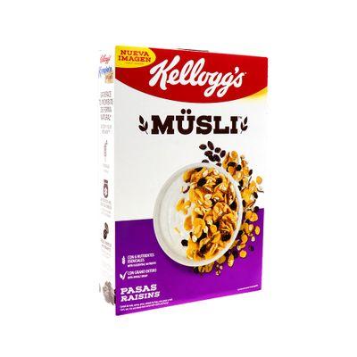 Abarrotes-Cereales-Avenas-Granolas-y-Barras-Cereales-Multigrano-y-Dieta_7501008026700_1.jpg