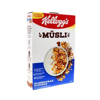 Abarrotes-Cereales-Avenas-Granolas-y-Barras-Cereales-Multigrano-y-Dieta_7501008026717_1.jpg