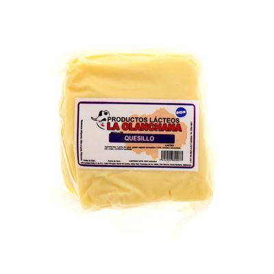 Lacteos-no-Lacteos-Derivados-y-Huevos-Quesos-Quesos-Artesanales-7422902800077_1
