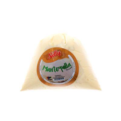 Lacteos-no-Lacteos-Derivados-y-Huevos-Mantequillas-y-Margarinas-Mantequilla-7422901900051_1