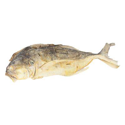 Pescados-y-Mariscos-Pescados-Enteros-Filetes-y-Atun-Pescados-Entero-y-Atun_2030029000000_1