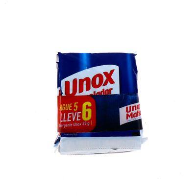 Cuidado-Hogar-Lavanderia-y-Calzado-Detergente-en-Polvo_7411000392461_1.jpg