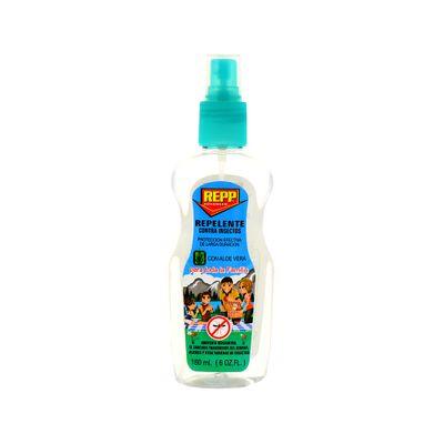 Cuidado-Hogar-Limpieza-del-Hogar-Insecticidas-y-Repelentes_7421002038441_1.jpg