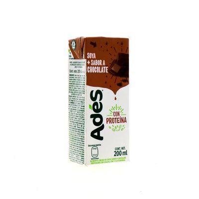 Lacteos-No-Lacteos-Derivados-y-Huevos-Bebidas-No-Lacteas-Almendras-Soya-y-Arroz_7501005101448_1.jpg
