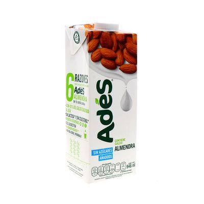 Lacteos-No-Lacteos-Derivados-y-Huevos-Bebidas-No-Lacteas-Almendras-Soya-y-Arroz_7501055363346_1.jpg