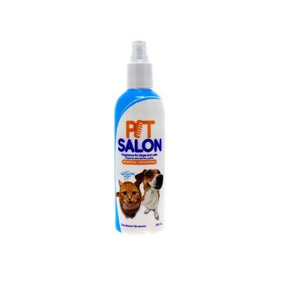 Mascotas-Cuidado-y-Limpieza-para-Mascotas-Shampoo-Jabon-y-Lociones-Mascota_7401063402078_1.jpg