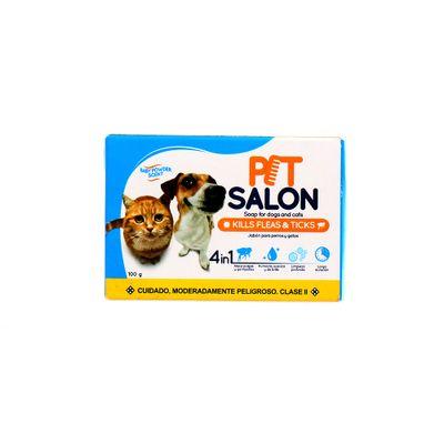 Mascotas-Cuidado-y-Limpieza-para-Mascotas-Shampoo-Jabon-y-Lociones-Mascota_7401063402092_1.jpg