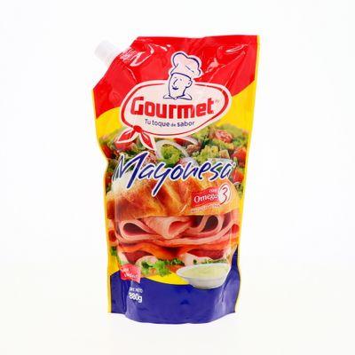 360-Abarrotes-Salsas-Aderezos-y-Toppings-Mayonesas-y-Mostazas-_009550050886_1.jpg
