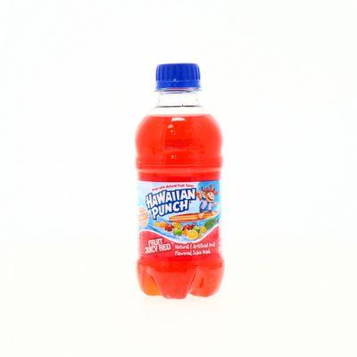 360-Bebidas-y-Jugos-Jugos-Jugos-Frutales-_014800646696_1.jpg