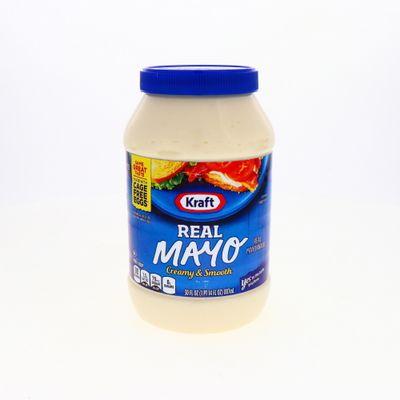 360-Abarrotes-Salsas-Aderezos-y-Toppings-Mayonesas-y-Mostazas-_021000026326_1.jpg