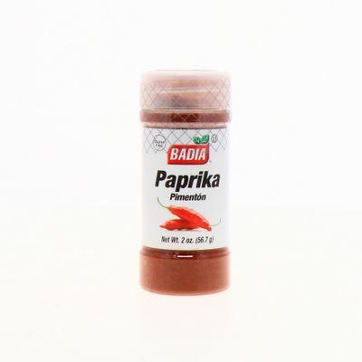 360-Abarrotes-Sopas-Cremas-y-Condimentos-Condimentos-_033844000110_1.jpg