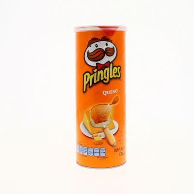 360-Abarrotes-Snacks-Churros-de-Papa-y-Yuca-_038000184956_1.jpg