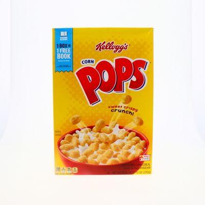 360-Abarrotes-Cereales-Avenas-Granolas-y-Barras-Cereales-Familiares_038000198717_1.jpg