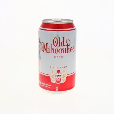 360-Cervezas-Licores-y-Vinos-Cervezas-Cerveza-Lata-_052300000228_1.jpg