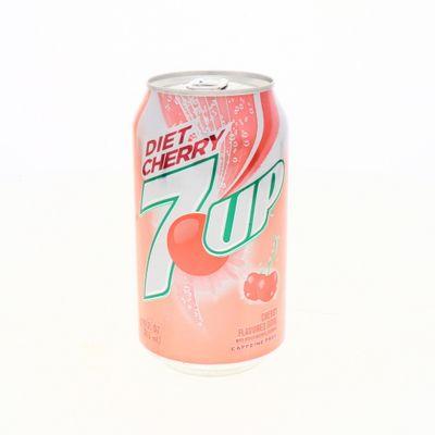 360-Bebidas-y-Jugos-Refrescos-Refrescos-de-Sabores-_07883002_1.jpg