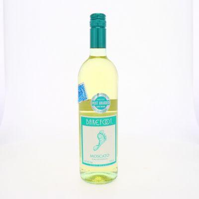 360-Cervezas-Licores-y-Vinos-Vinos-Vinos-Frutales-_085000016688_1.jpg