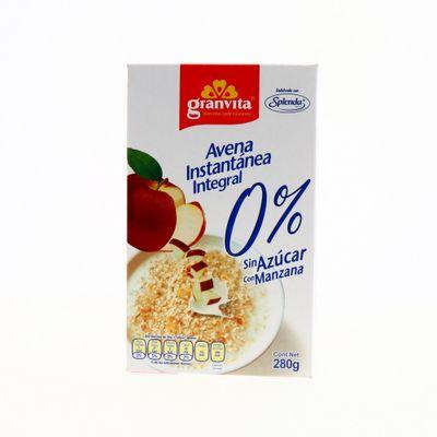 360-Abarrotes-Cereales-Avenas-Granolas-y-Barras-Avenas-_094331238003_1.jpg