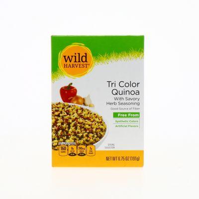 360-Abarrotes-Arroz-Arroz-Organico-Integral-Quinoa-y-Paella-_711535508274_1.jpg