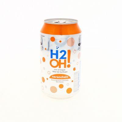 360-Bebidas-y-Jugos-Aguas-Refrescos-de-Sabores-_7421600308199_1.jpg