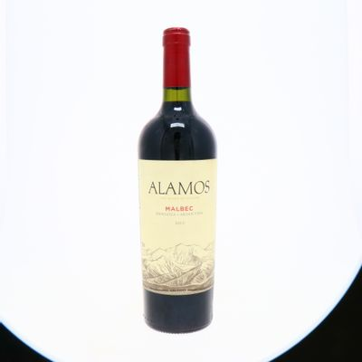 360-Cervezas-Licores-y-Vinos-Vinos-Vino-Tinto-_7794450008084_1.jpg