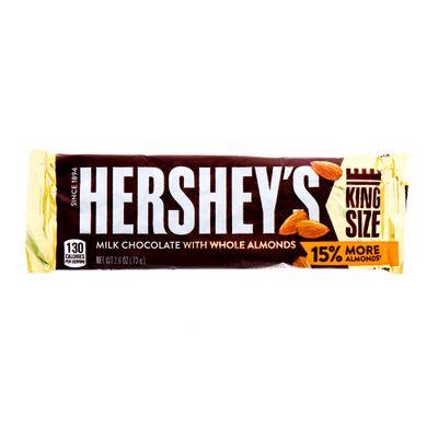 Abarrotes-Snacks-Chocolates-_03422104_1.jpg