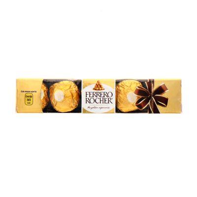 Abarrotes-Snacks-Chocolates-_80135906_1.jpg