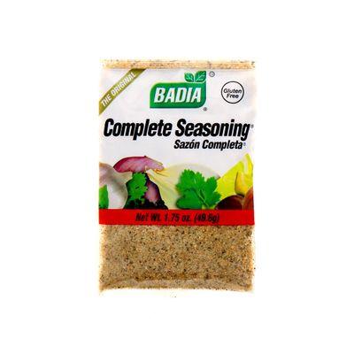 Abarrotes-Sopas-Cremas-y-Condimentos-Sazonadores-_033844000998_1.jpg