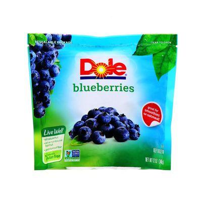 Congelados-y-Refrigerados-Concentrado-de-Frutas-Frutas-y-Pulpa-_071202320128_1.jpg