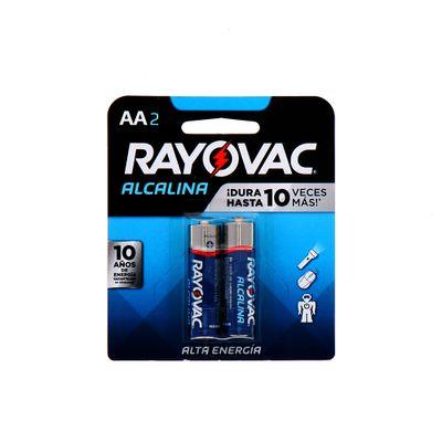 Cuidado-Hogar-Articulos-para-el-Hogar-Baterias-Alcalinas-y-Recargables-_012800180936_1.jpg