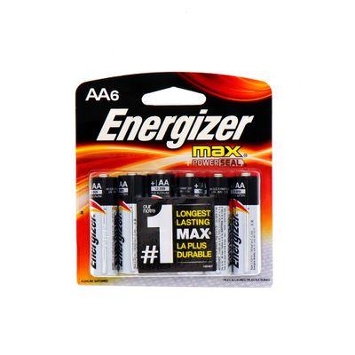 Cuidado-Hogar-Articulos-para-el-Hogar-Baterias-Alcalinas-y-Recargables-_039800064707_1.jpg