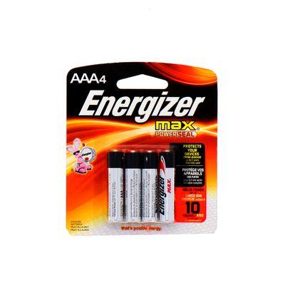 Cuidado-Hogar-Articulos-para-el-Hogar-Baterias-Alcalinas-y-Recargables-_039800099099_1.jpg