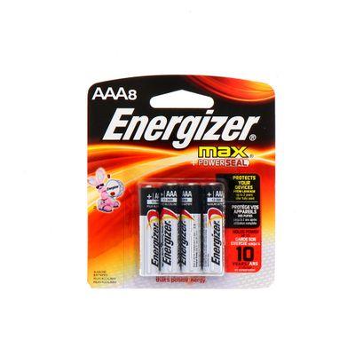 Cuidado-Hogar-Articulos-para-el-Hogar-Baterias-Alcalinas-y-Recargables-_039800108050_1.jpg