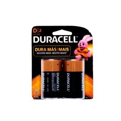 Cuidado-Hogar-Articulos-para-el-Hogar-Baterias-Alcalinas-y-Recargables-_041333000985_1.jpg