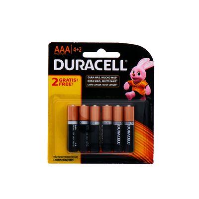 Cuidado-Hogar-Articulos-para-el-Hogar-Baterias-Alcalinas-y-Recargables-_041333904481_1.jpg