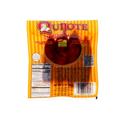 Embutidos-Chorizos-y-Salchichas-Chorizos-_031886010043_1.jpg