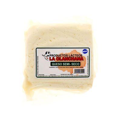 Lacteos-Derivados-y-Huevos-Quesos-Quesos-Artesanales-_7422902800022_1.jpg