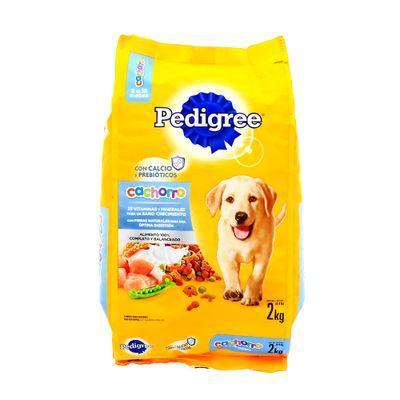 Mascotas-Alimentos-para-Mascotas-Alimento-Perros-_023100041049_1.jpg