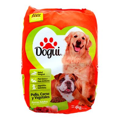 Mascotas-Alimentos-para-Mascotas-Alimento-Perros-_722304206994_1.jpg