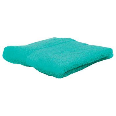 Articulos-para-el-Hogar-y-utiles-Toallas-Toallas-de-Playa_087631003792_1