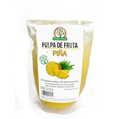 7423580000049-PULPA-TERRA-VERDE-DE-PINA-CONGELADA-230G