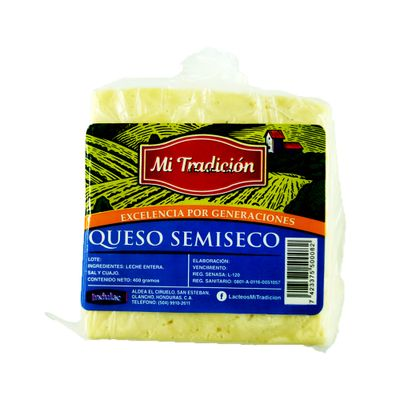 Queso-Semiseco-frontal