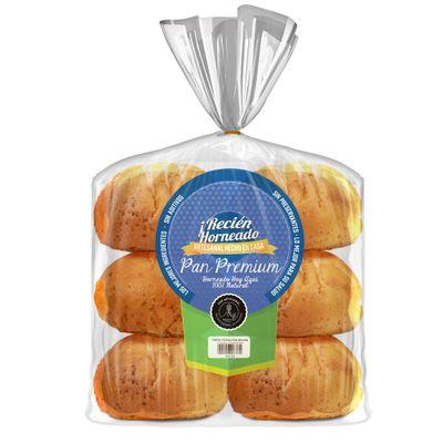 Bolsa-Torta-Francesa