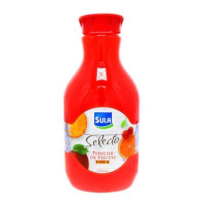 Bebidas-y-Jugos-Jugos-Jugos-Frutales-7421000850397-1.jpg